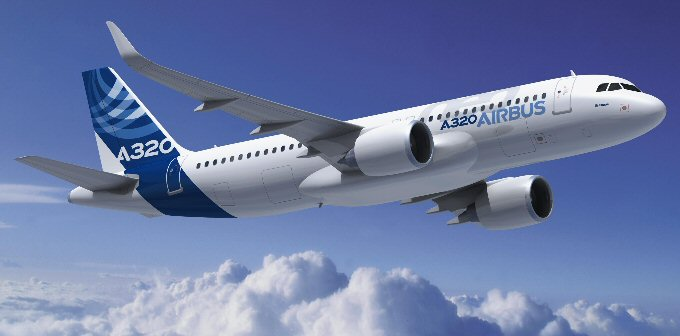 Thales reinforces its partnership with Airbus as the key avionics supplier for the A320neo Family