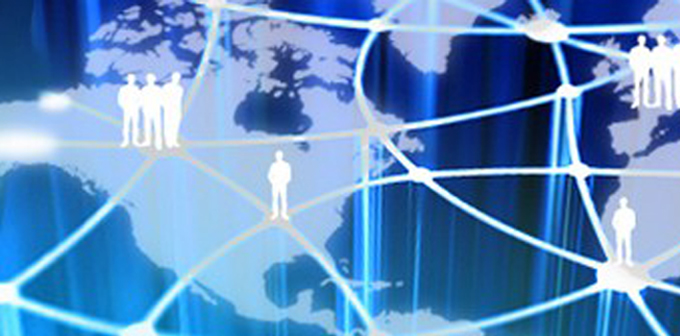 Online aeronautical database updates offer enhanced efficiency for