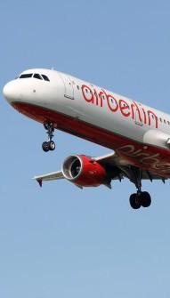 http://onboard.thalesgroup.com/assets/Airbus_A321-211_Air_Berlin_AN16896991-e1383213658237.jpg