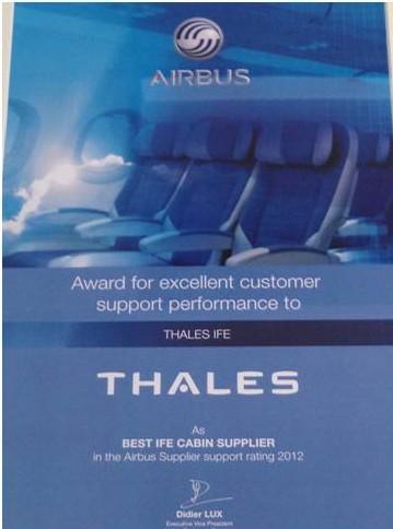 Airbus_ranking_IFE2013