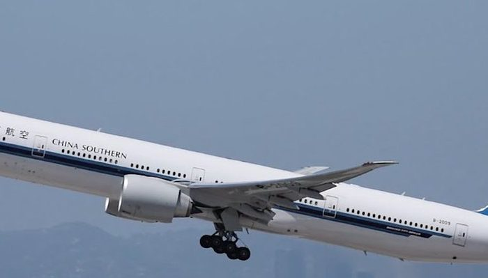 A320neo Archives Thales Aerospace Blogthales Aerospace Blog